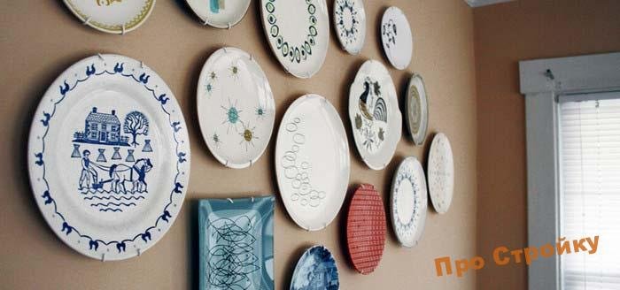 pomeshhaem-na-stenu-dekorativnye-tarelki-foto-originalnyx-intererov-4