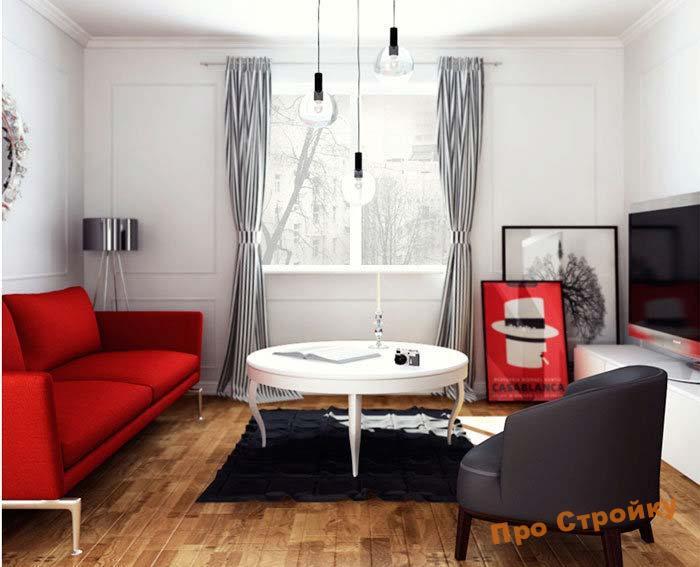 s-kakim-cvetom-sochetaetsya-krasnyj-v-interere-8