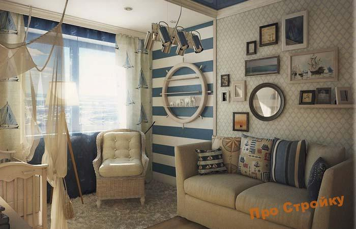 sozdaem-interer-v-morskom-stile-foto-i-dizajn-raznyx-komnat-20
