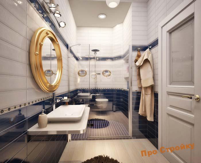 sozdaem-interer-v-morskom-stile-foto-i-dizajn-raznyx-komnat-8