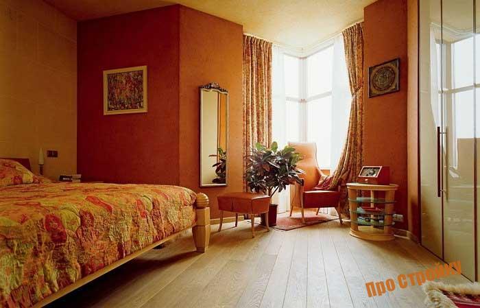 ispolzuem-terrakotovyj-cvet-v-interere-interesnye-idei-foto-i-sovety-10