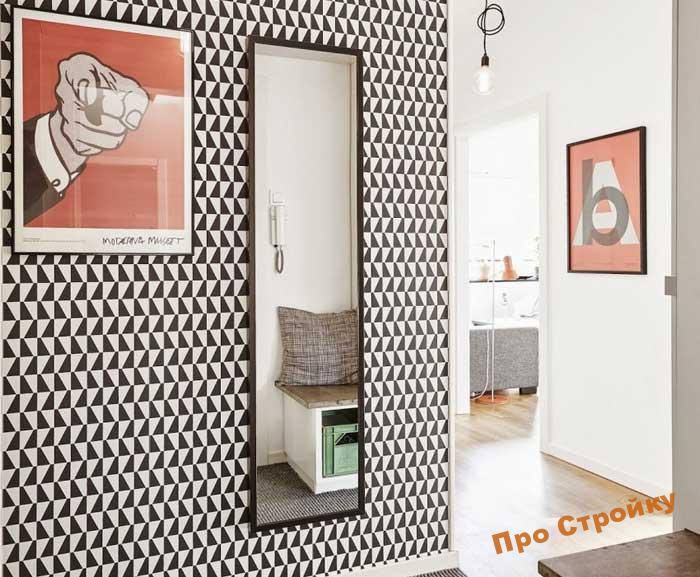 oboi-dlya-malenkoj-prixozhej-i-koridora-foto-i-idei-interera-24