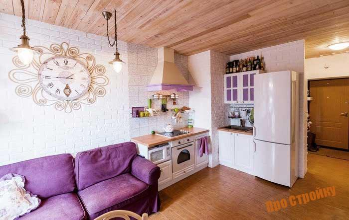 odnokomnatnaya-kvartira-studiya-foto-vybor-dizajna-interera-i-planirovka-22