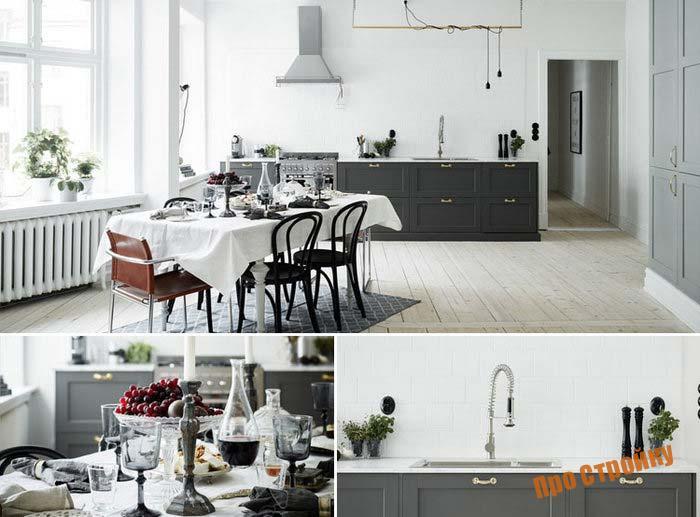 kuxnya-v-skandinavskom-stile-prostornyj-dizajn-dazhe-v-tesnoj-komnate-13