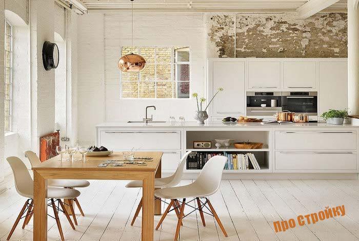 kuxnya-v-skandinavskom-stile-prostornyj-dizajn-dazhe-v-tesnoj-komnate-2