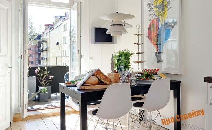 kuxnya-v-skandinavskom-stile-prostornyj-dizajn-dazhe-v-tesnoj-komnate-23