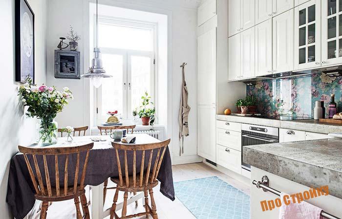 kuxnya-v-skandinavskom-stile-prostornyj-dizajn-dazhe-v-tesnoj-komnate-24