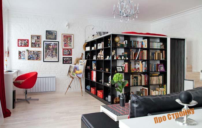 kvartira-studiya-segodnya-ot-planirovki-do-melirovki-komnaty-foto-i-sovety-15