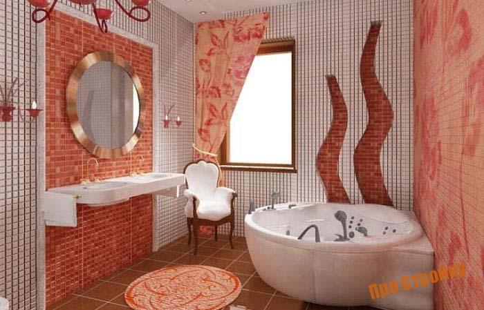 plitka-mozaika-dlya-otdelki-vannoj-unikalnyj-interer-v-utrennej-komnate-24