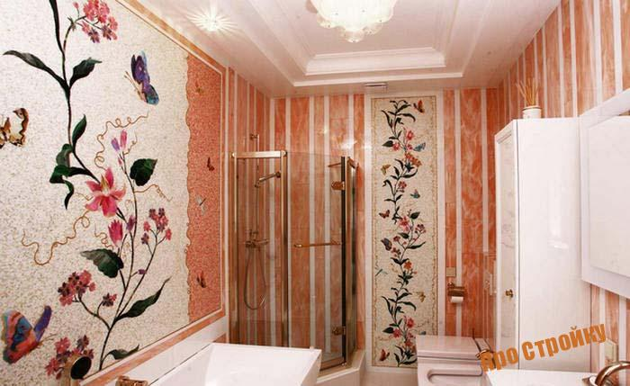 plitka-mozaika-dlya-otdelki-vannoj-unikalnyj-interer-v-utrennej-komnate-27