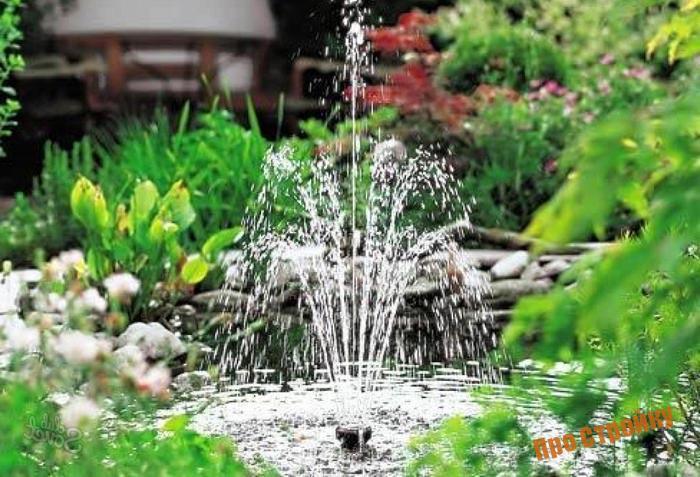 fontan-na-dache-svoimi-rukami-instrukciya-i-vidy-iskussvennyx-vodoemov-8